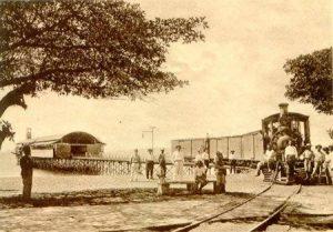 Ciudad Puntarenas