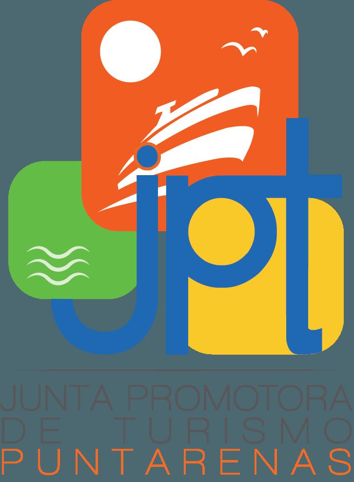 Junta Promotora de Turismo