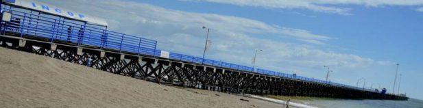 ¿Está el INCOP planeando concesionar los muelles de Golfito, Puntarenas y Quepos?