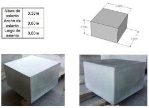 Figura Isometrica