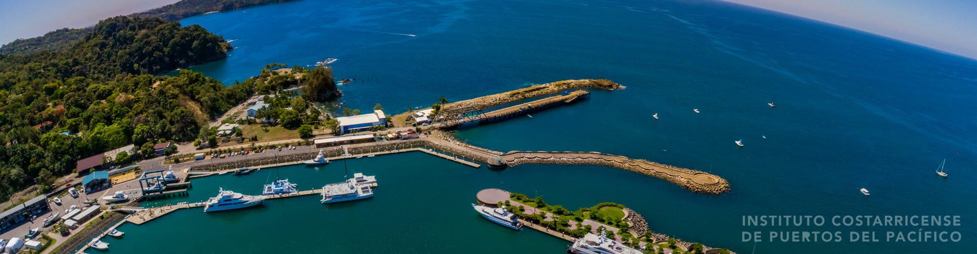 , El turismo será la gran apuesta de la nueva administración del INCOP