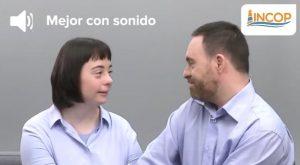 SemNalDisc
