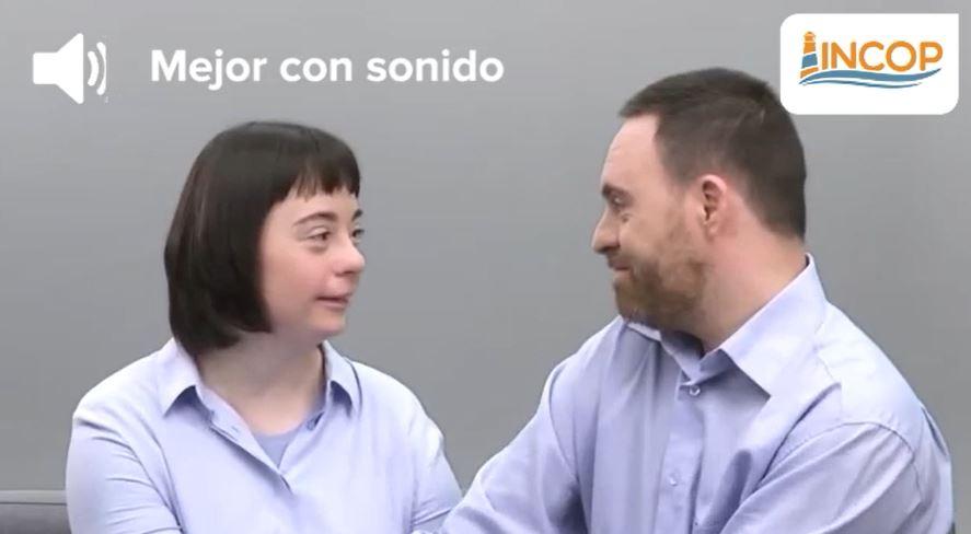 , Semana Nacional de los Derechos de las Personas con Discapacidad