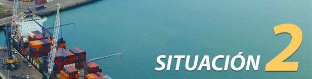 Situación de Puerto Caldera 2019 / Parte 2 de 3