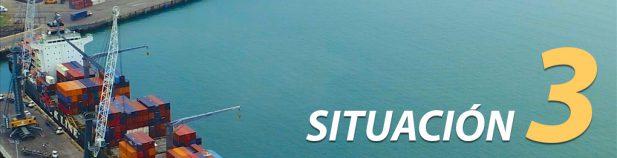 Situación de Puerto Caldera 2019 / Parte 3 de 3