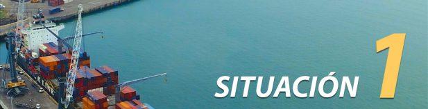 Situación de Puerto Caldera 2019 / Parte 1 de 3