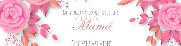 , Día de las Madres
