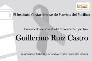INCOP NotaLuctuosa GuillermoRuiz