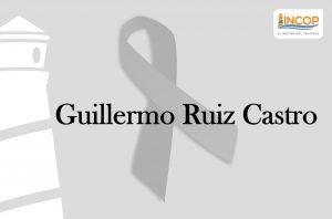 INCOP NotaLuctuosa GuillermoRuiz Portada